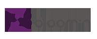 logo Bloomin